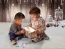 Navidad_polanco fotografos Palencia-1-3