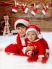 Navidad_polanco fotografos Palencia-4