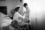 Polanco fotografos, Rey Sancho_01107