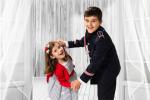 comuniones polanco fotografos-032