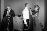 Rocio y Alberto wedding-story fotopolanco.es-9
