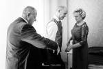 Rocio y Alberto wedding-story fotopolanco.es-10