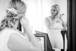 Rocio y Alberto wedding-story fotopolanco.es-15
