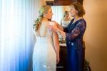 Rocio y Alberto wedding-story fotopolanco.es-16