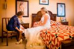 Rocio y Alberto wedding-story fotopolanco.es-17