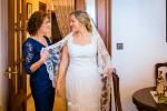 Rocio y Alberto wedding-story fotopolanco.es-19