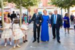 Rocio y Alberto wedding-story fotopolanco.es-20