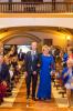 Rocio y Alberto wedding-story fotopolanco.es-21