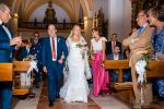 Rocio y Alberto wedding-story fotopolanco.es-23