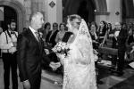 Rocio y Alberto wedding-story fotopolanco.es-24