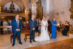 Rocio y Alberto wedding-story fotopolanco.es-25