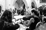 Rocio y Alberto wedding-story fotopolanco.es-26