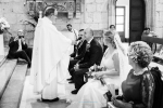 Rocio y Alberto wedding-story fotopolanco.es-27