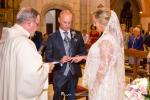 Rocio y Alberto wedding-story fotopolanco.es-28