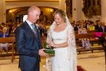 Rocio y Alberto wedding-story fotopolanco.es-29