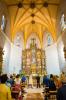 Rocio y Alberto wedding-story fotopolanco.es-30