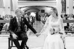 Rocio y Alberto wedding-story fotopolanco.es-31