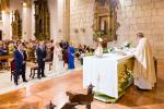 Rocio y Alberto wedding-story fotopolanco.es-32