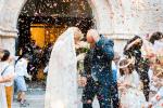 Rocio y Alberto wedding-story fotopolanco.es-34