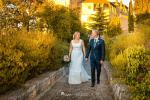 Rocio y Alberto wedding-story fotopolanco.es-36