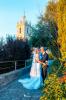 Rocio y Alberto wedding-story fotopolanco.es-39
