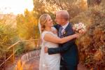 Rocio y Alberto wedding-story fotopolanco.es-40