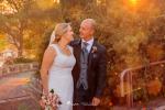 Rocio y Alberto wedding-story fotopolanco.es-41
