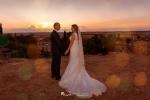 Rocio y Alberto wedding-story fotopolanco.es-42