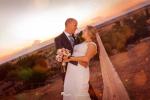 Rocio y Alberto wedding-story fotopolanco.es-43