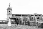 Rocio y Alberto wedding-story fotopolanco.es-44