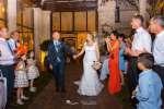 Rocio y Alberto wedding-story fotopolanco.es-47