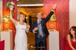 Rocio y Alberto wedding-story fotopolanco.es-50