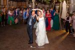 Rocio y Alberto wedding-story fotopolanco.es-53