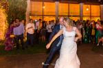 Rocio y Alberto wedding-story fotopolanco.es-54