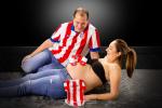 sesión fotográfica embarazo-10