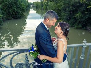 Polanco fotografos bodas 2019_001