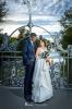 Polanco fotografos bodas 2019_002