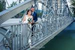 Polanco fotografos bodas 2019_004