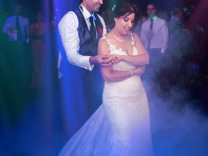 Polanco fotografos bodas 2019_005