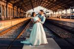 Polanco fotografos bodas 2019_006