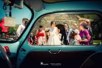 Polanco fotografos bodas 2019_008