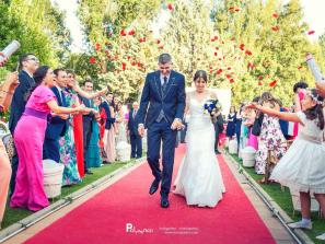 Polanco fotografos bodas 2019_009