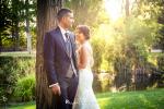 Polanco fotografos bodas 2019_010