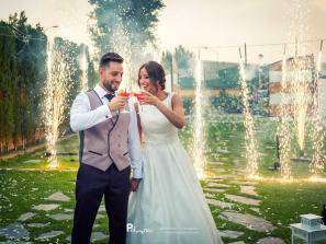 Polanco fotografos bodas 2019_014