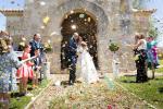 Polanco fotografos bodas 2019_015