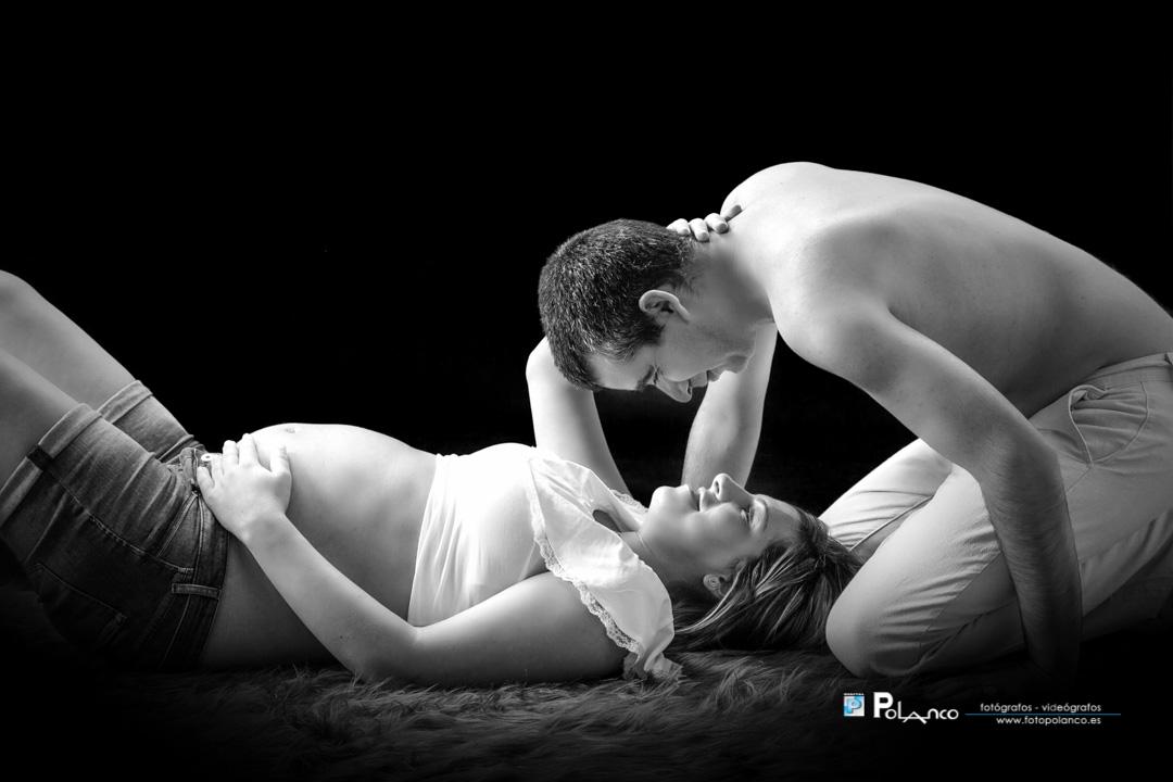 El embarazo es una de las etapas más bonitas en la vida de una mujer.