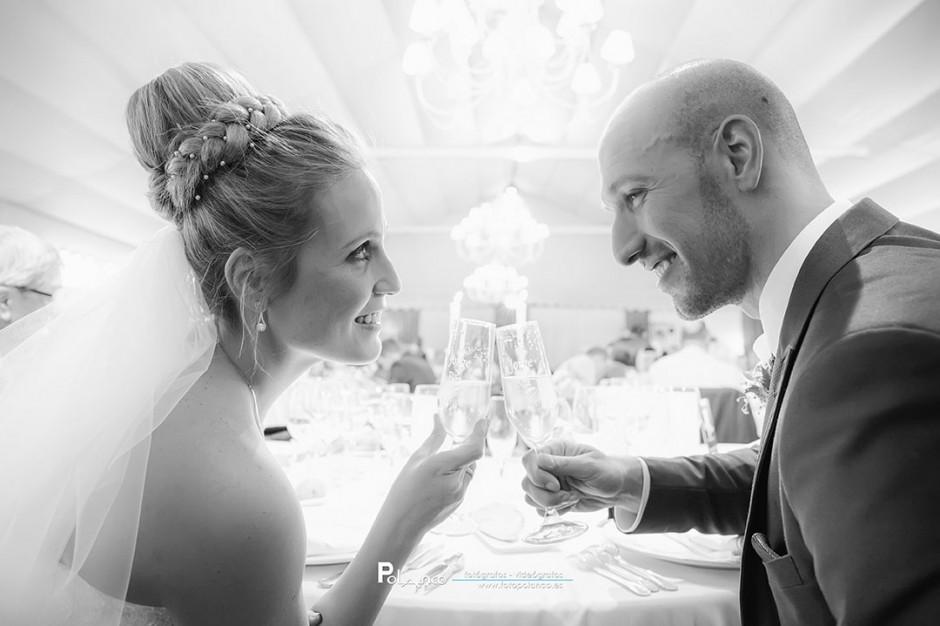 Vuestra mejor boda en Palencia